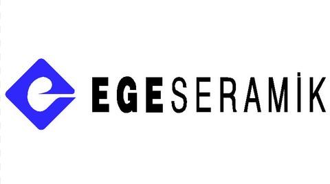 Ege Seramik Teknoloji Yatırımlarını Sürdürüyor