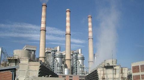 Kemerköy ve Yeniköy Termik Santrallerin Satışı Onaylandı