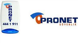 Pronet'e 100 milyon Dolarlık Kredi