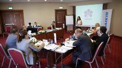 Daikin Sakura Projesi 14 Kadın Girişimci ile Yola Çıktı