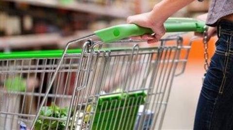 Tüketicinin Güveni Azaldı