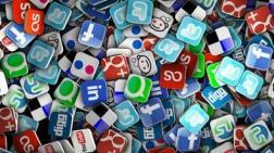 Neden Yapısal Değişimlerin Yapılamadığının Cevabı Sosyal Medyada