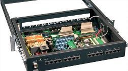 KABA'dan SAP Sertifikalı B Net 9290 Access Kontrol Ünitesi