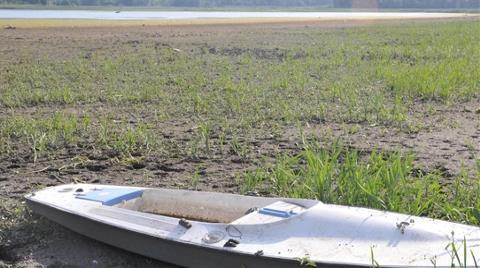 Sapanca Gölü için İyi Haber!