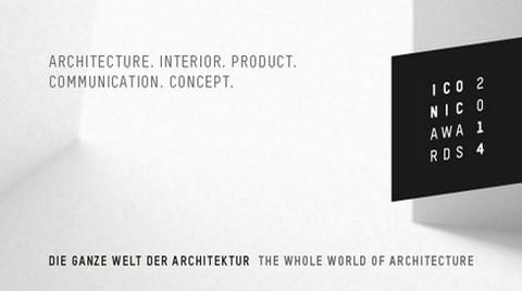 Almanya Tasarım Konseyi, GAD ve VitrA'yı Ödüllendirdi