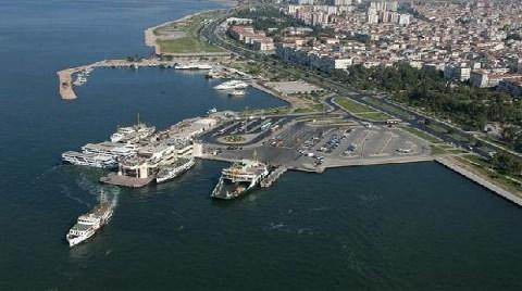 İzmir'in 5 Yıllık Yol Haritası Hazır
