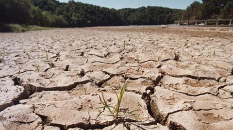 Dünyada 'Su Kavgaları' Artacak