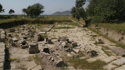 Danıştay: Arkeologsuz Bilirkişi Olmaz!
