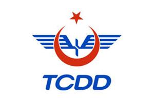 TCDD'den İhale Açıklaması