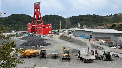 Maden Ocağının Sahibi Konuştu: 'Bu İşin Fıtratında Kaza Var'