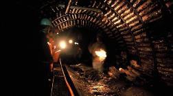Madencilik Sektörü İhracatı Azaldı