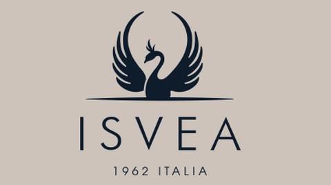 ISVEA'da Yeni Atamalar