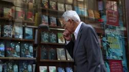 İstiklal Caddesi Tarihine Yüz mü Çeviriyor?