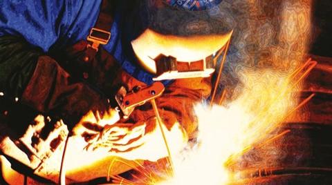 İstihdamda İmalat Sanayi, Faaliyet Karlılığında Madencilik