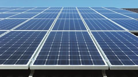 Braas Güneş Enerjili Çatı Sistemleri Ürün Gamını Genişletiyor