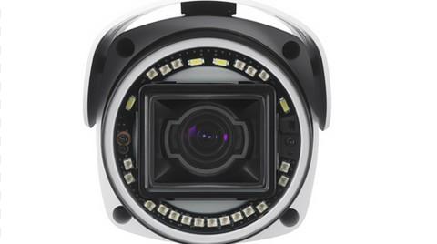 Sony'nin Dış Mekan Kamera Serisinin En Yeni Üyesi