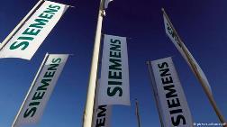Siemens Dresser-Rand'ı Satın Alıyor