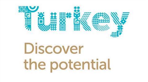 Türk Malı Yerine Logo