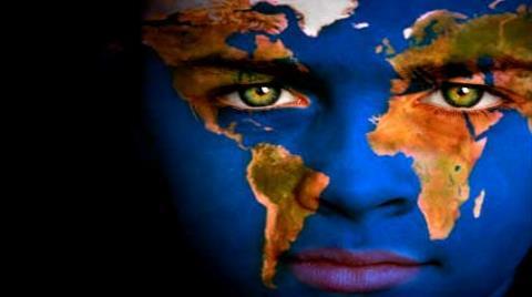 WWF: Doğal Yaşam Yokoluyor