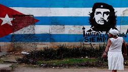 Küba'da Camiye İzin Verilmedi