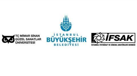 2. Ulusal İstanbul Temalı Fotoğraf Yarışması: Benim İstanbul'um; İstanbul'un Semtleri