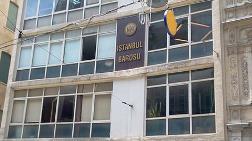Bir Baro Yıkılırken: İstanbul Barosu Yıkılıyor!