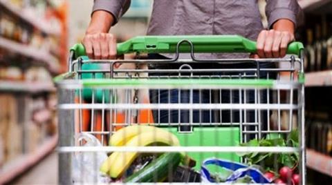 Ağustos'ta Satışlar Düştü, Cirolar Arttı
