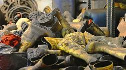 Soma Kömür İşletmeleri'nden Kritik Karar