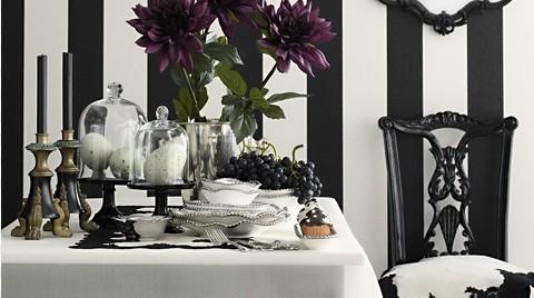 Evinizi Sonbahara Linens'in Yeni Koleksiyonu ile Hazırlayın