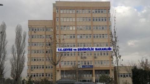 Ankara'nın Dönüşümü için 'Turuncu Masa'