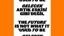 2. İstanbul Tasarım Bienali