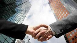 Konut Firmaları Noterde Satışa Yanaşmıyor