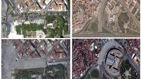 İstanbul'u Betona Gömdüler!