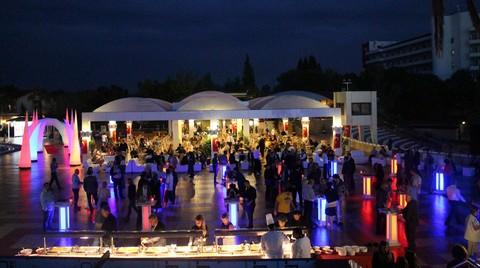 PeliFair 2015 Yılının Tasarım Trendlerine Dokunuyor
