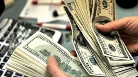 Fed Para Musluğunu Kapadı, Gelişen Ülkeler Arayışta