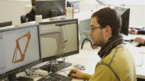 Tasarım Faaliyetlerine Vergi Muafiyeti Geliyor