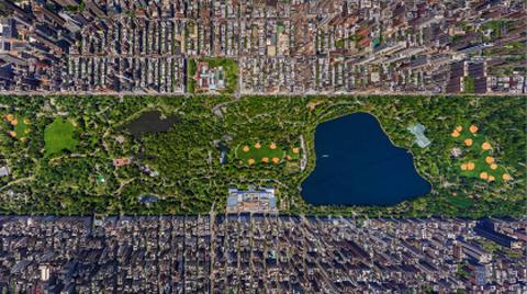 3. Uluslararası YeşilÇağ / GreenAge Sempozyumu