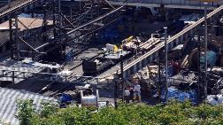 Soma'daki Madeni 'Ne Pahasına Olursa Olsun' İşletmişler
