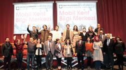 Çuhadaroğlu Alüminyum 2014 Öğrenci Proje Yarışması Sonuçlandı