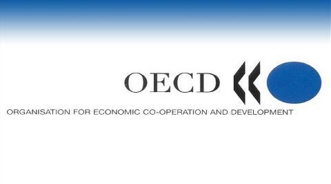 OECD'den Türkiye için Büyüme Tahmini