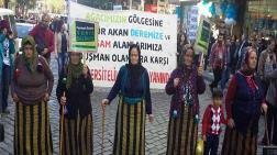 'Karadeniz İsyanı Umut Olacak'