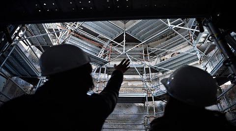 900 Yıllık Gizemi Türk ve İtalyan Mimarlar Çözecek