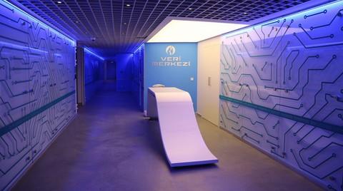 DEERNS'in Türkiye Ofisi Açılıyor