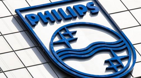 Sürdürülebilir Markalar Platformu'nun Yeni Üyesi Philips Türkiye