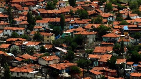 45 Bin Binaya Risk Tespiti Yapıldı; %99'u Çürük Çıktı
