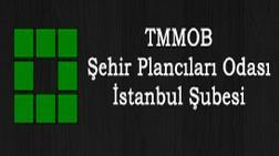 ŞPO İstanbul: Ceyda Sungur Soruşturması Derhal Geri Çekilsin