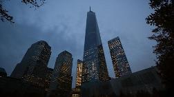 ABD'nin En Yüksek Binası Basına Tanıtıldı
