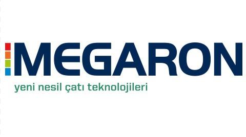 Megaron Yeni Nesil Çatı Teknolojileri