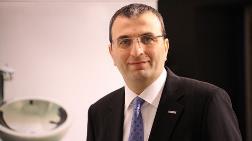 ISVEA Üst Segment Pazarını Yeniden Şekillendirecek