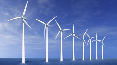 """""""2030'dan İtibaren Yenilenebilir Enerji Talebi ve Üretimi Artacak"""""""